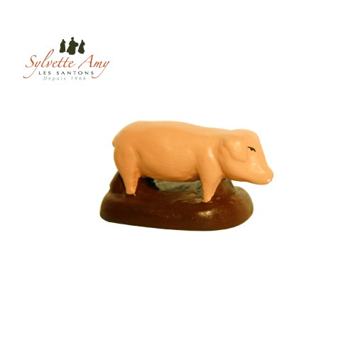 Cochon