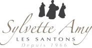Santons de Provence Sylvette Amy